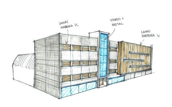 Home Arq&Tech plano copia