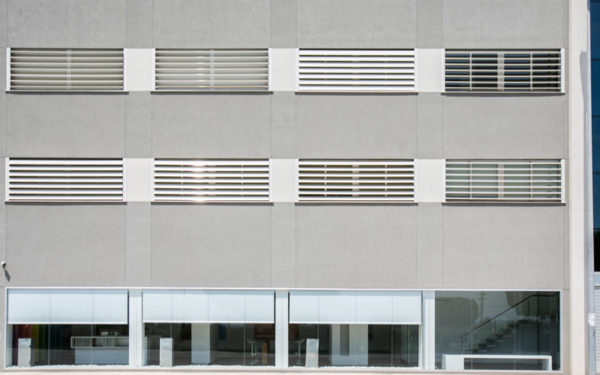 oficinas-omar-19