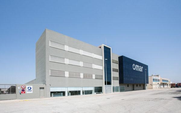 oficinas-omar-20