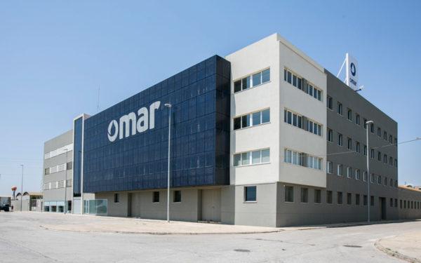 oficinas-omar-5